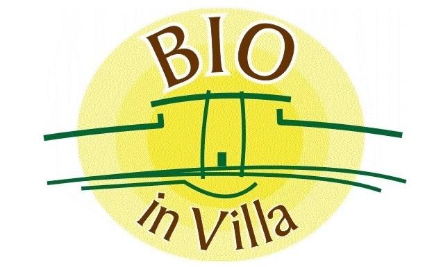 Bio in Villa - IMG