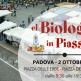 El Biologico in Piassa