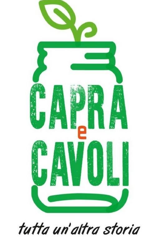capra-cavoli2