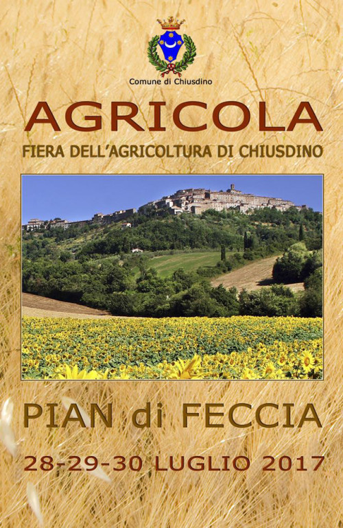 agricola_2017-1