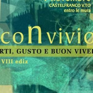 Convivio_Aut2017_Volantino-2